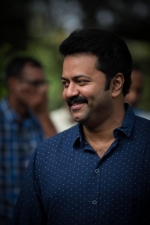 mohanlal malayalam movie indrajith photos 198