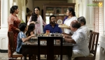 mohanlal malayalam movie photos 11