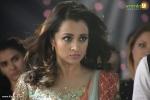 mohini trisha movie stills 098289 2