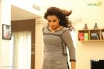 mohini trisha movie stills 098289 6