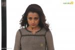 mohini trisha movie stills 098289 9