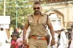 motta siva ketta siva tamil movie pics 369