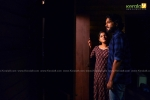 mr and mrs rowdy malayalam movie photos 2