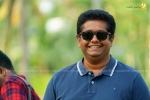 mr and mrs rowdy malayalam movie photos 4