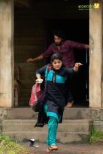 mr and mrs rowdy malayalam movie stills  9