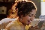 mudinja ivana pudi movie nithya menon pics 846 001