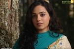 mudinja ivana pudi movie nithya menon pics 846 002