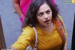 mudinja ivana pudi movie nithya menon pics 846