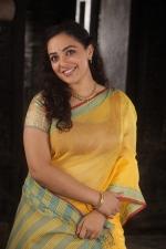 mudinja ivana pudi tamil movie nithya menon pics 250 001