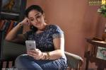 mudinja ivana pudi tamil movie nithya menon pics 250