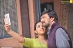 mudinja ivana pudi tamil movie pics 258 001