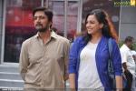 mudinja ivana pudi tamil movie pics 258