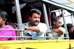 mohanlal in munthirivallikal thalirkkumbol stills 028