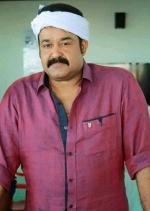 munthirivallikal thalirkkumbol movie mohanlal pics 200