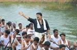 munthirivallikal thalirkkumbol movie mohanlal pics 267