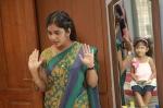 munthirivallikal thalirkkumbol movie pics 147 001