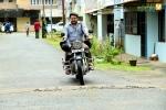 munthirivallikal thalirkkumbol photos 011