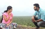 mupparimanam tamil movie pics 321 001