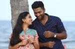mupparimanam tamil movie pics 321 002