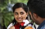 mupparimanam tamil movie pics 321