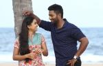 mupparimanam tamil movie pictures 327 001