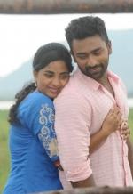 mupparimanam tamil movie pictures 327 002