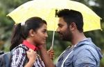 mupparimanam tamil movie pictures 327