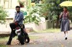 mupparimanam tamil movie stills 100 001