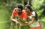 mupparimanam tamil movie stills 100 004
