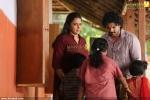 my life partner malayalam movie stills 002