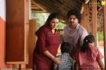 my life partner malayalam movie stills 003