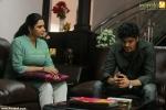 my life partner malayalam movie stills