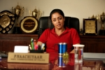 jyothika naachiyaar movie stills  001