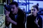 naam shabana bollywood movie stills 100 001