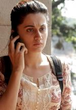 naam shabana bollywood movie taapsee pannu stills 101 001