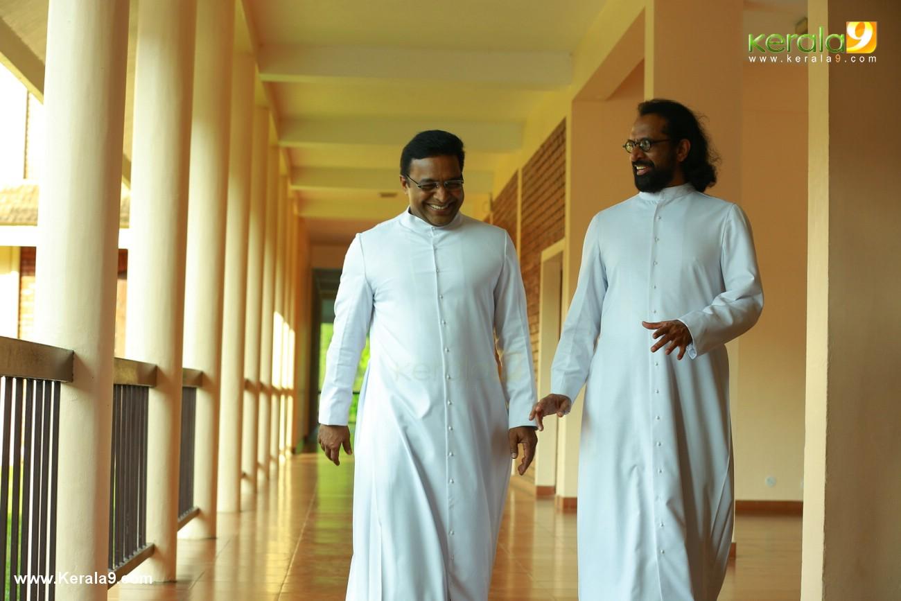 naam malayalam movie photos 092 2