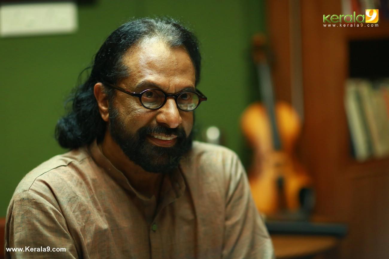 naam malayalam movie photos 092