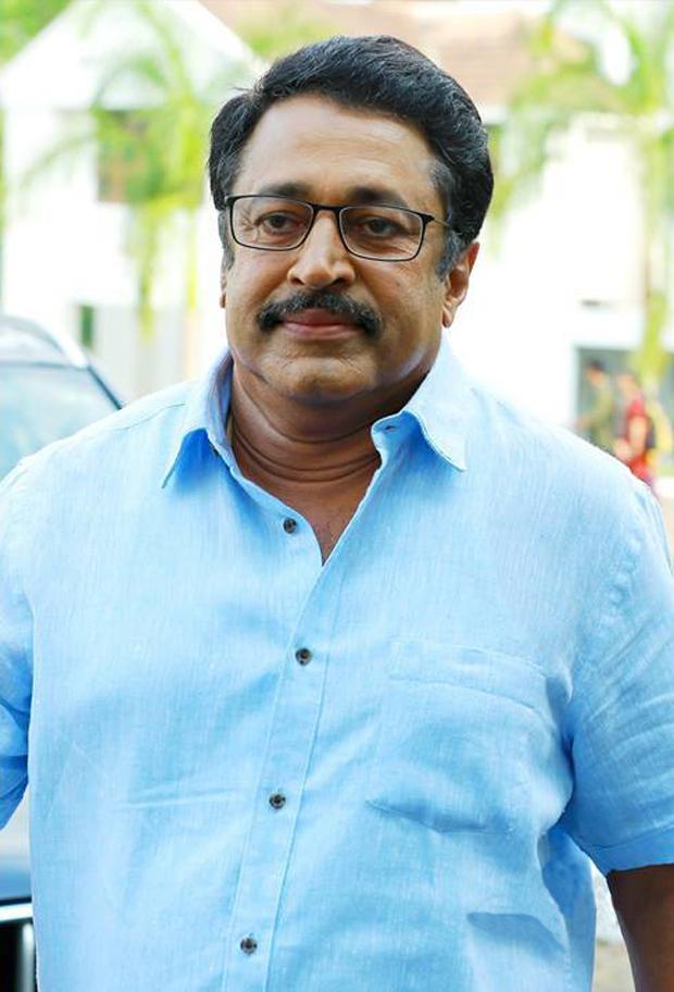 naam malayalam movie pics 123 002