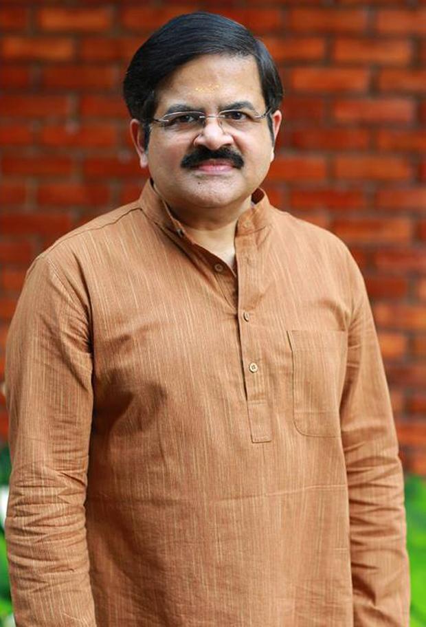 naam malayalam movie pics 123 003