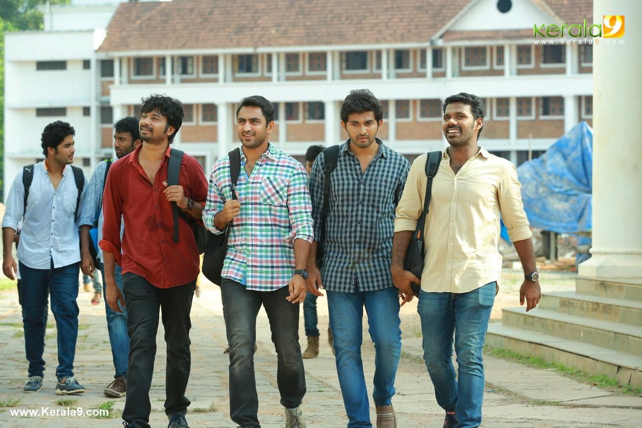 naam malayalam movie stills 1