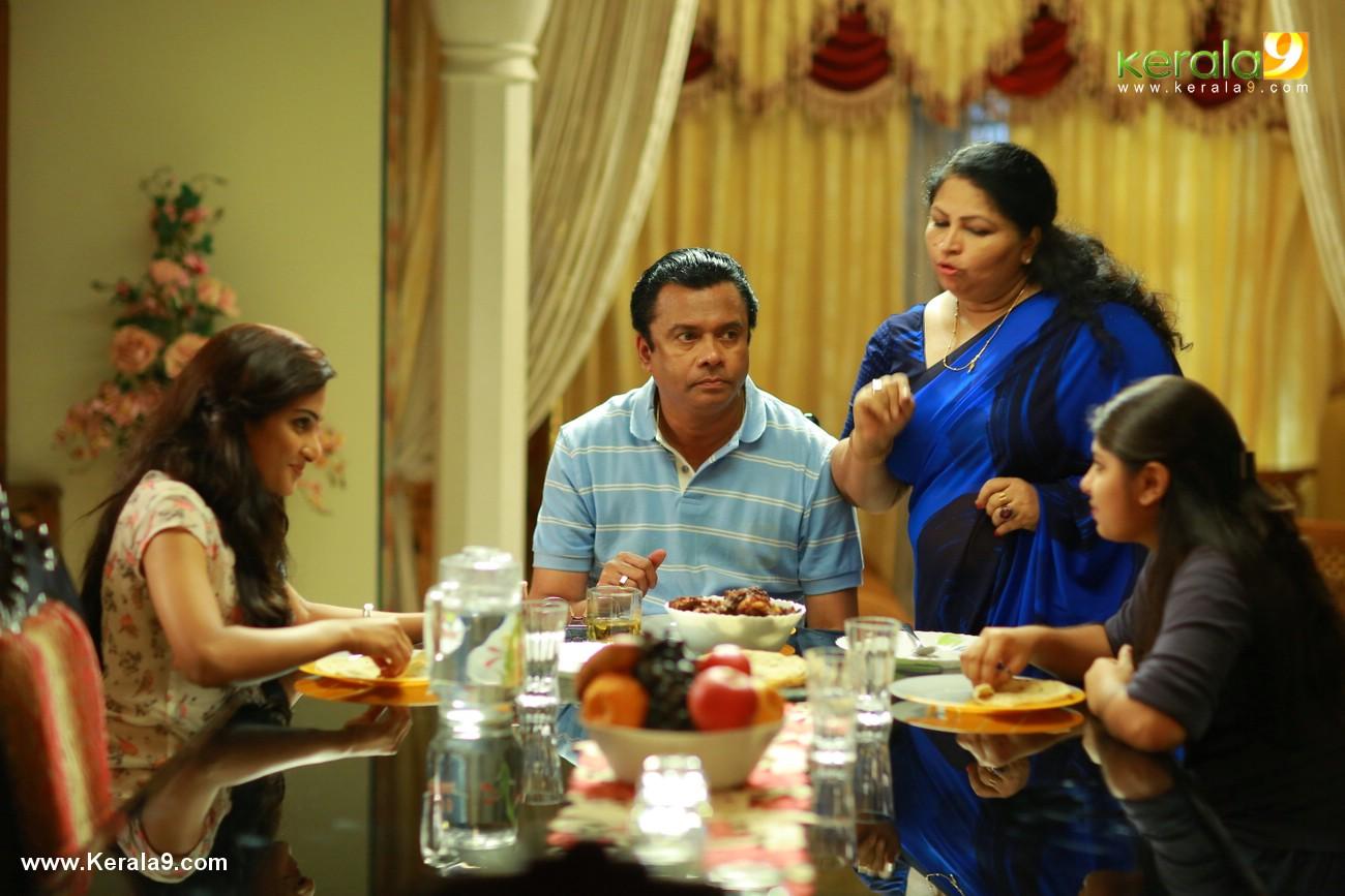 naam malayalam movie stills