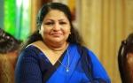 naam malayalam movie pics 123 001