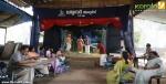 1370nadan malayalam movie stills 13 0