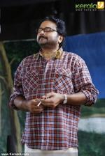 1861nadan malayalam movie stills 13 0