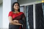 2075nadan malayalam movie remya nambeesan stills 008 0