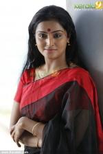 284nadan malayalam movie remya nambeesan stills 008 0