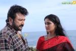 3054nadan malayalam movie pics 08 0