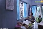 3360nadan malayalam movie stills 13 0