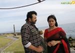 3680nadan malayalam movie stills 13 0