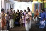 3785nadan malayalam movie stills 13 0